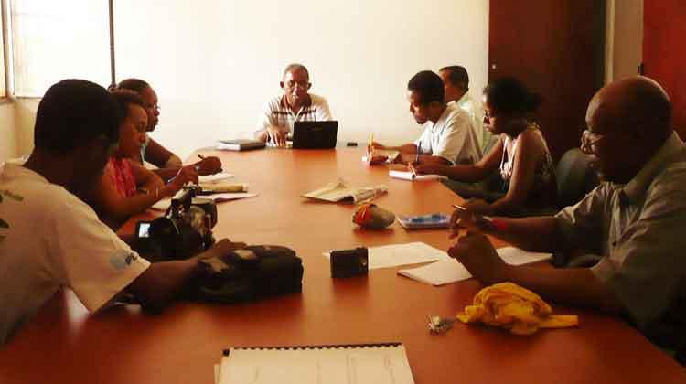 Chambre de commerce et d industrie de diego suarez bilan for Chambre de commerce de madagascar