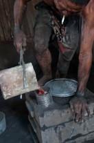 http://latribune.cyber-diego.com/images/thumbnails/images/stories/2012/fev/fondeurs-aluminium_06-fit-137x207.jpg
